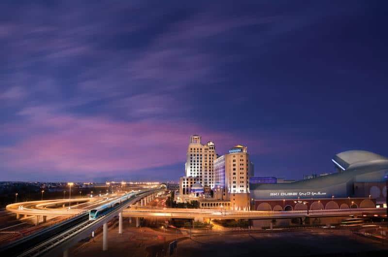 1474536553-1177-3-destination-KempinskiDubai افضل فنادق دبي الراقية مع الاماكن السياحية و الاحداثيات