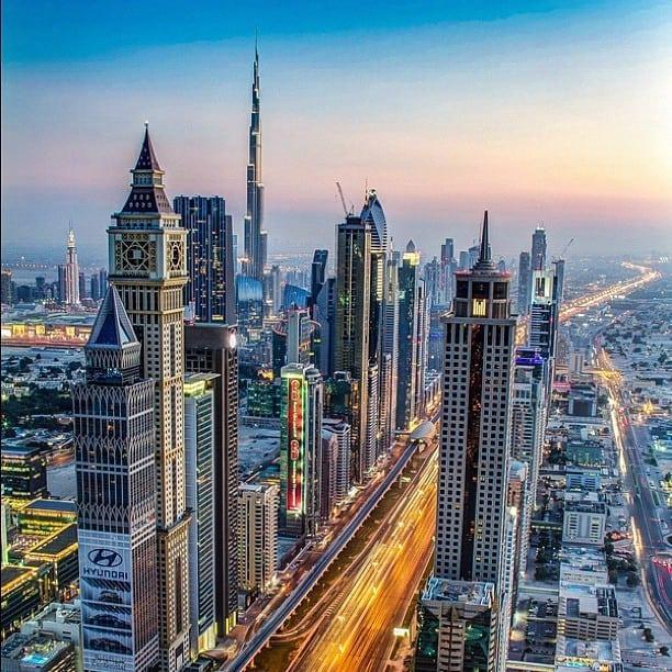 1474536553-2854-a013 افضل فنادق دبي الراقية مع الاماكن السياحية و الاحداثيات