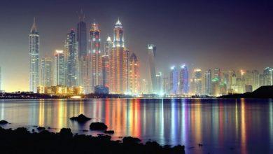 Photo of افضل الفنادق العائلية في الامارات ( دبي , ابو ظبي , الشارقة )