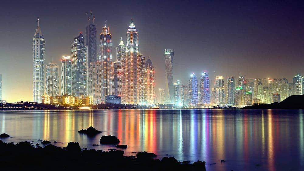 1474536553-5007-dubai-47 افضل فنادق دبي الراقية مع الاماكن السياحية و الاحداثيات