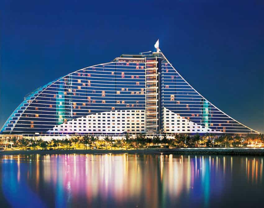 1474536554-5450-main افضل فنادق دبي الراقية مع الاماكن السياحية و الاحداثيات
