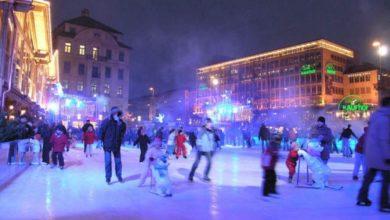 Photo of افضل ١٠ فنادق في ميونخ عاصمة بافاريا