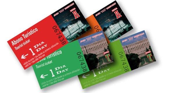 بطاقات التخفيض في اوروبا