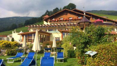 Photo of افضل فندق في الشمال الايطالي للأستجمام و قضاء اجمل الاوقات