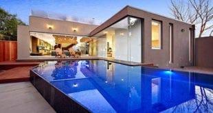 منتجعات و فنادق توفر مسبح خاص في دبي و الامارات