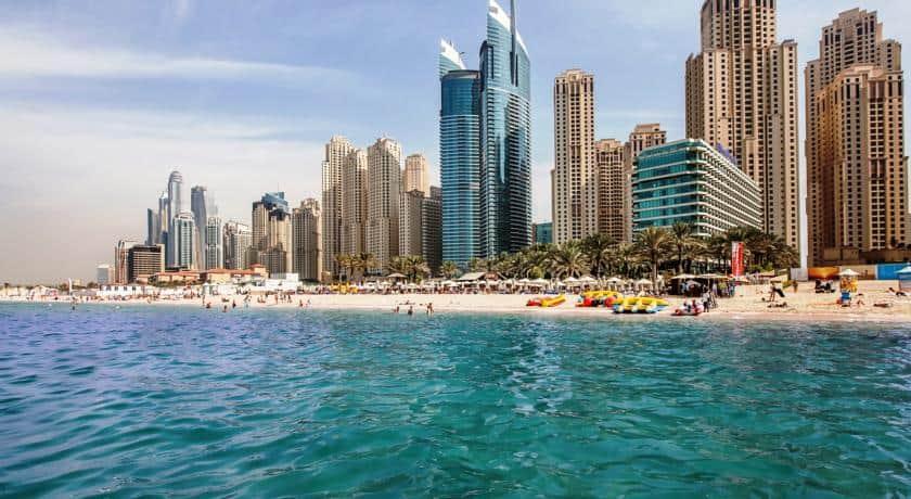 افضل فنادق دبي الفخمة و المناسبة للعائلة    افضل فنادق دبي الفخمة و