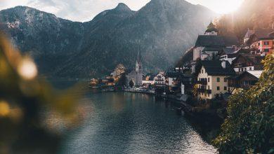 Photo of افضل الفنادق و الشقق في النمسا , زيلامسي , كابرون , سالزبورغ , فيينا , انسبروك … الخ