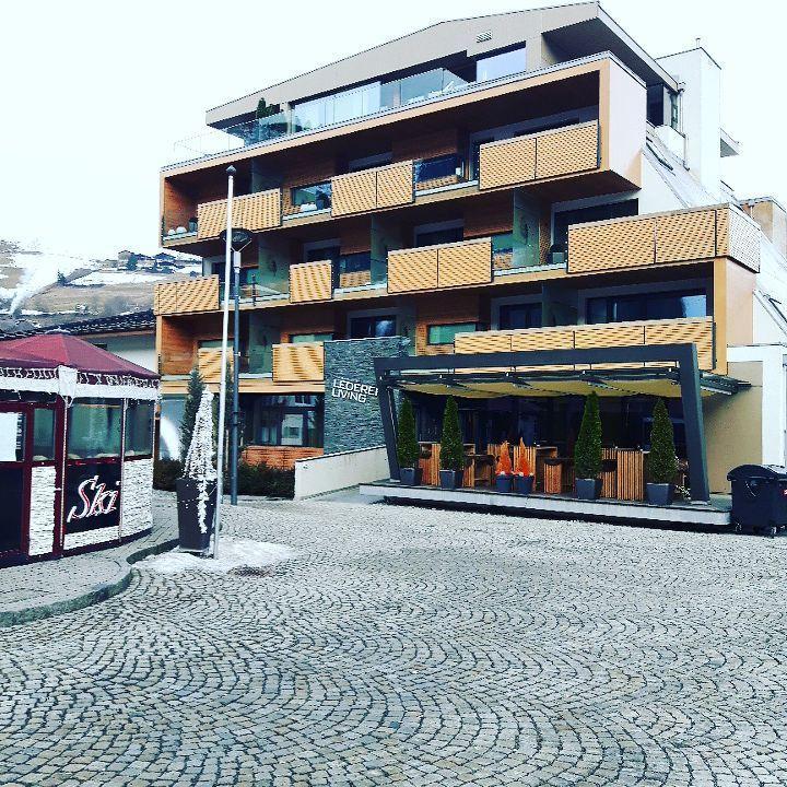 افضل الفنادق و الشقق في النمسا , زيلامسي , كابرون , سالزبورغ , فيينا , انسبروك … الخ