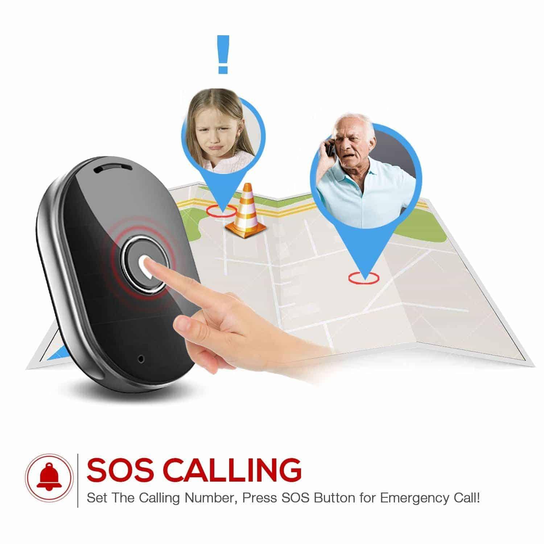 1489146920-2338-71aY-li1BNL.-SL1500 منتجات ذكية للمسافر حتى لا تفقد طفلك في السفر  .