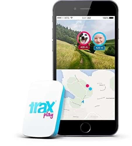 1489146929-4922-518O8aybAVL منتجات ذكية للمسافر حتى لا تفقد طفلك في السفر  .