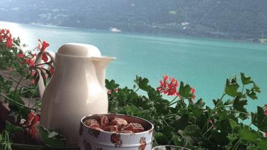 Photo of دليل السكن في سويسرا , فنادق و شقق مختارة