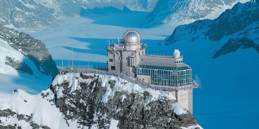 1494787806-8845-fraujoch-and-aletsch-glacier السياحة في انترلاكن و ماحولها , اماكن سياحية بالاحداثيات و الاسعار و المواعيد