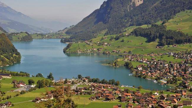 1494787808-6402-n-lungerersee-qgr-cp-d704420 السياحة في انترلاكن و ماحولها , اماكن سياحية بالاحداثيات و الاسعار و المواعيد