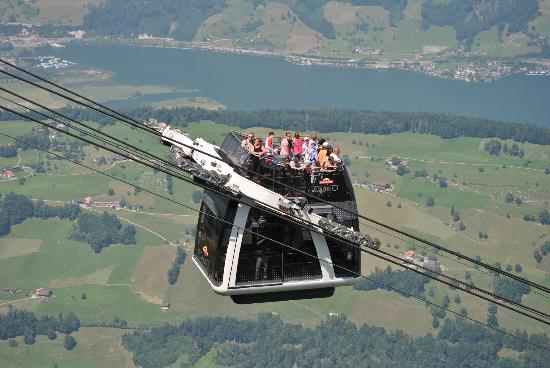 1494787815-7634-stanserhorn-bahn السياحة في انترلاكن و ماحولها , اماكن سياحية بالاحداثيات و الاسعار و المواعيد