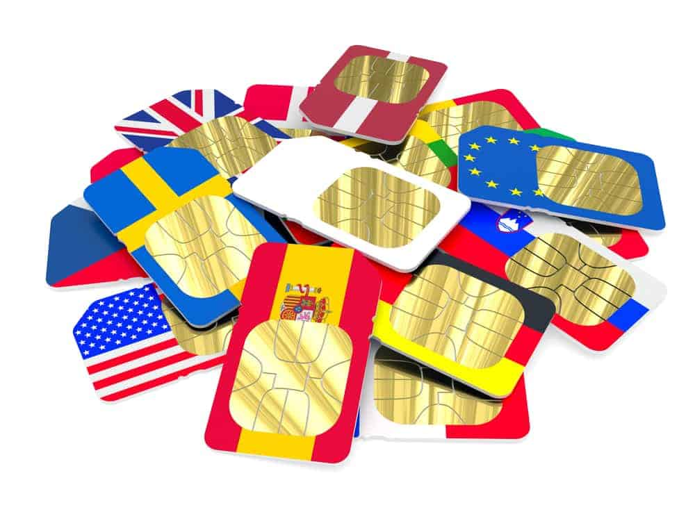 1495552556-7577-roaming اخيراً , الغاء رسوم التجوال بين دول الاتحاد الاوروبي
