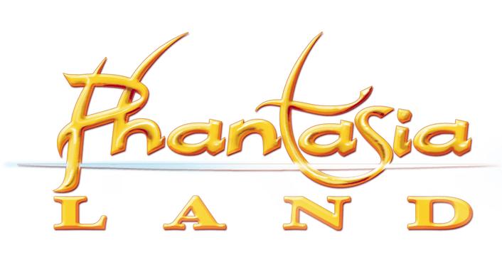 فانتازيا لاند
