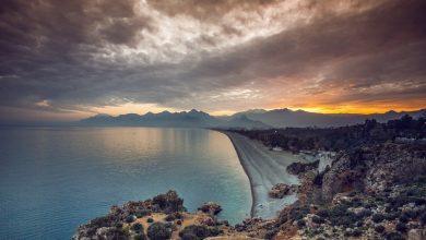 Photo of افضل فنادق انطاليا , ادخل هنا و استمتع بالمنتجعات البحرية في تركيا