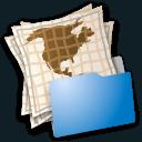تطبيق MapInstall