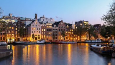 Photo of قائمة افضل فنادق امستردام , ادخل قبل ان تحجز فندقك