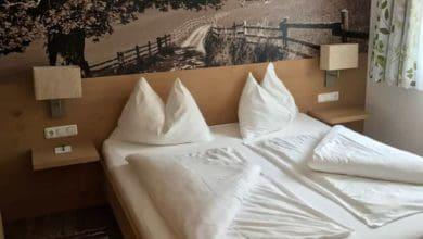 Photo of تجربتي لفندق غرونر بوم من افضل فنادق زيلامسي الاقتصادية !!