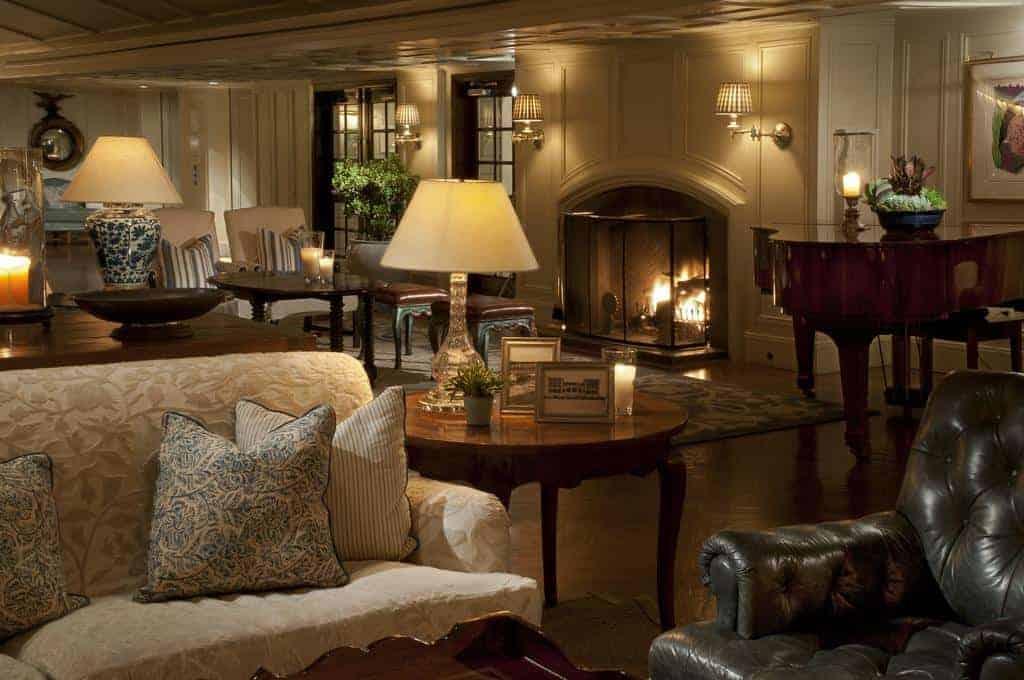 1414 افضل فنادق لوس انجلوس مع مجموعة من الشقق المميزة في مناطق امنة للسكن