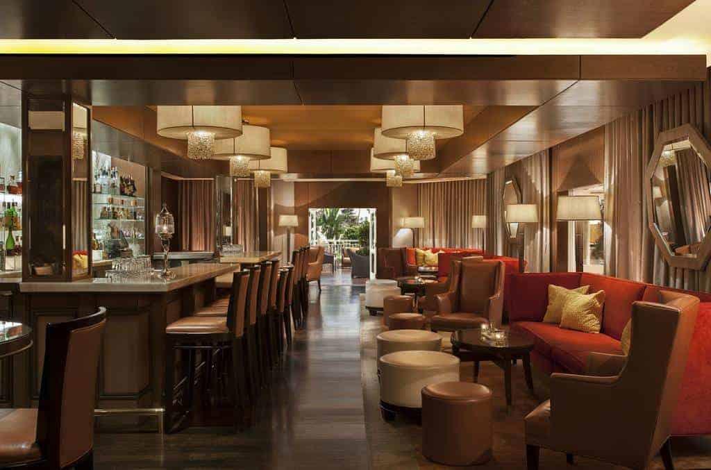 77 افضل فنادق لوس انجلوس مع مجموعة من الشقق المميزة في مناطق امنة للسكن