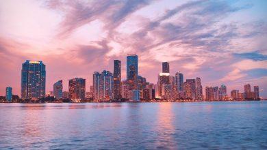 Photo of أفضل فنادق ميامي مصنفة حسب مناطق السكن المناسبة للسياح .