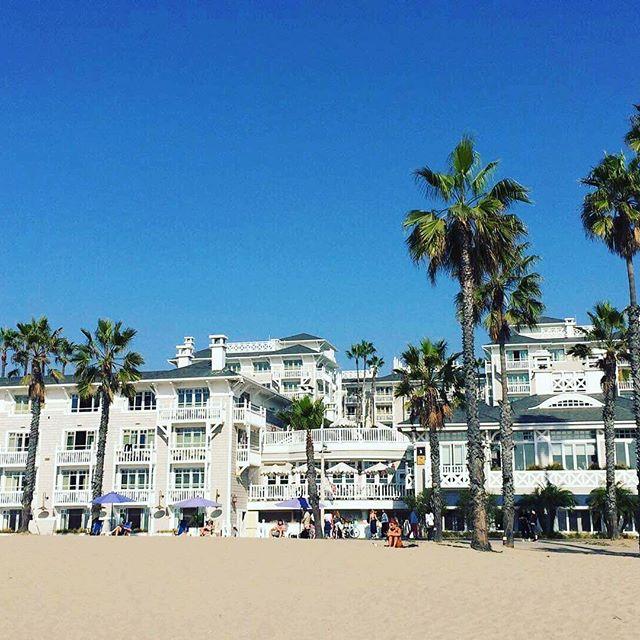 افضل فنادق لوس انجلوس مع مجموعة من الشقق المميزة في مناطق امنة للسكن