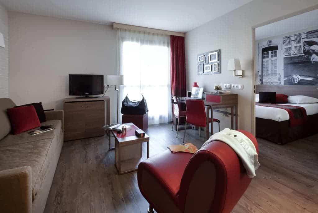 image6-1 افضل فنادق في انسي الفرنسية , خيار بديل عن السكن في جنيف