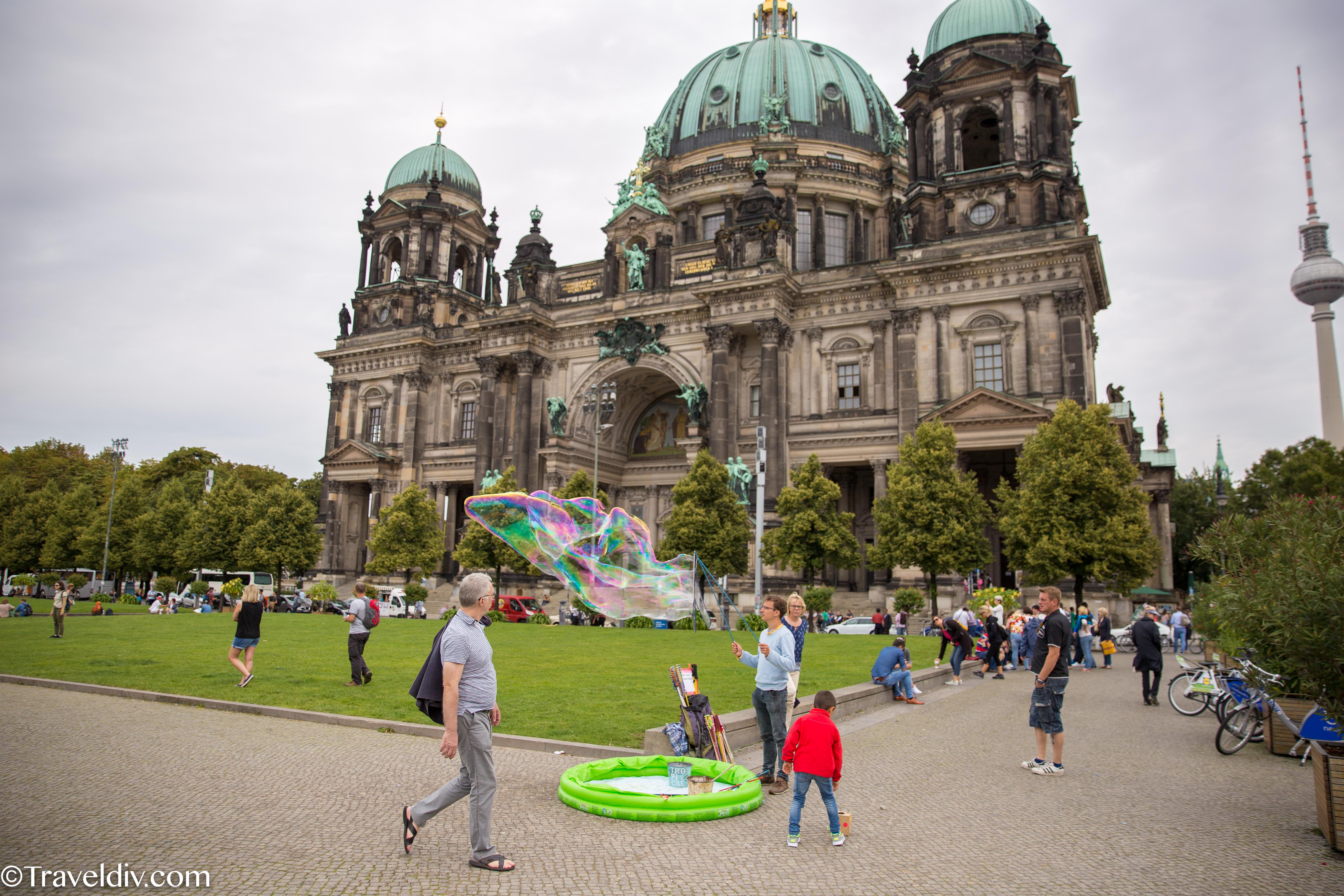 IMG_0037 برلين عاصمة الحرب و السلام , هنا تجدون رحلتي لها مع اهم الاماكن السياحية و الفنادق و الاسواق و بعض المطاعم .