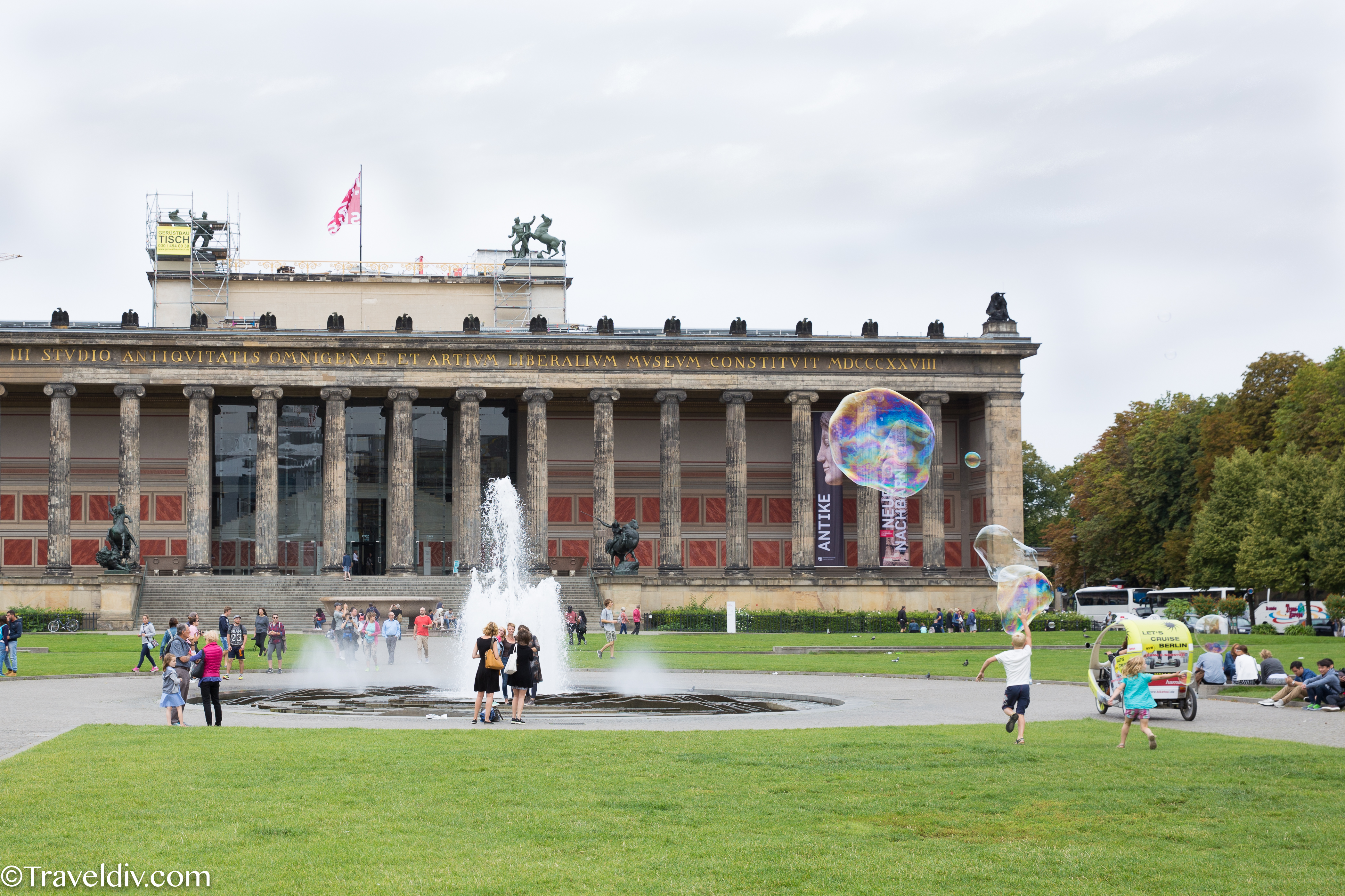 IMG_0062 برلين عاصمة الحرب و السلام , هنا تجدون رحلتي لها مع اهم الاماكن السياحية و الفنادق و الاسواق و بعض المطاعم .