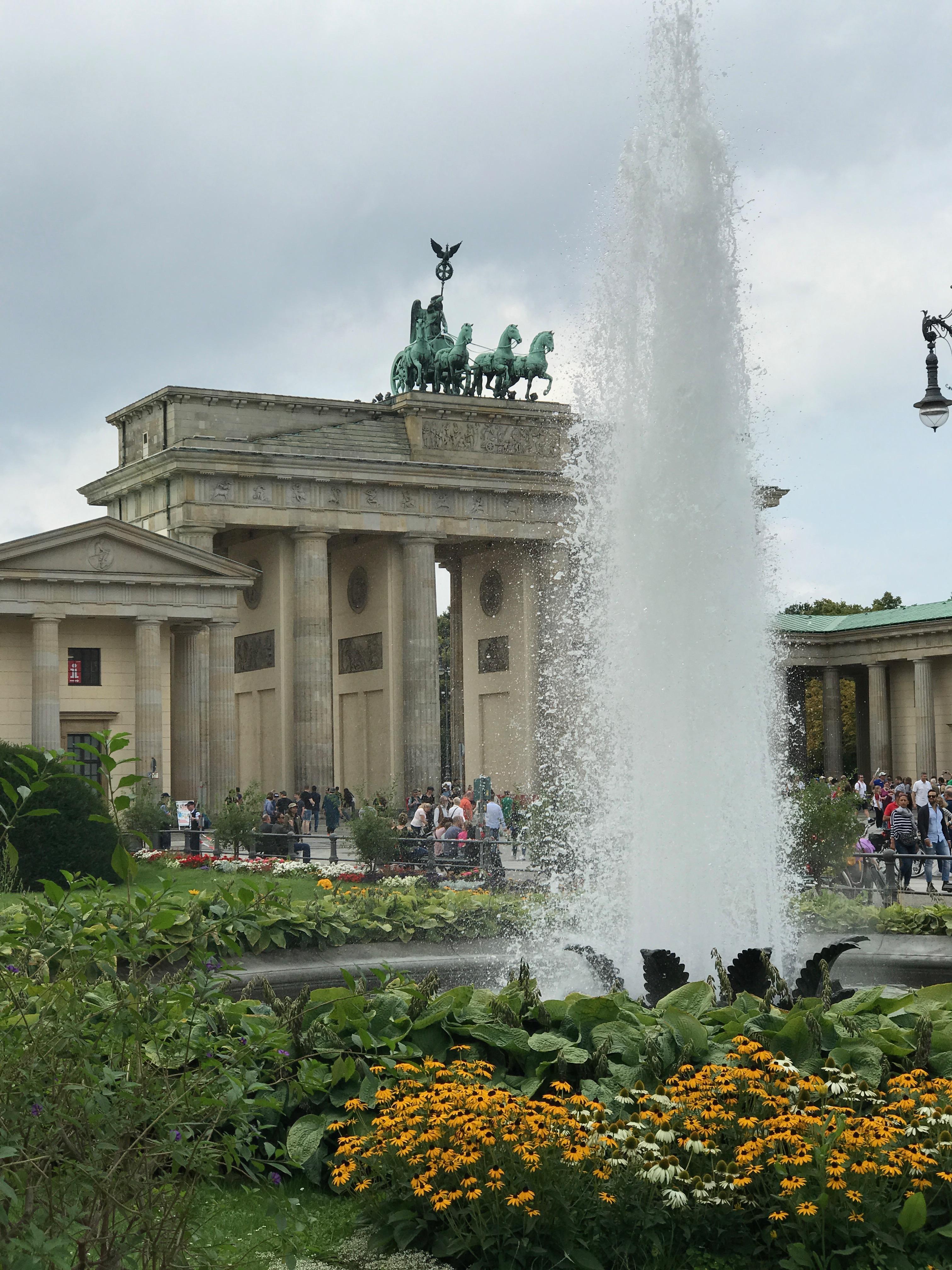 IMG_7797 برلين عاصمة الحرب و السلام , هنا تجدون رحلتي لها مع اهم الاماكن السياحية و الفنادق و الاسواق و بعض المطاعم .