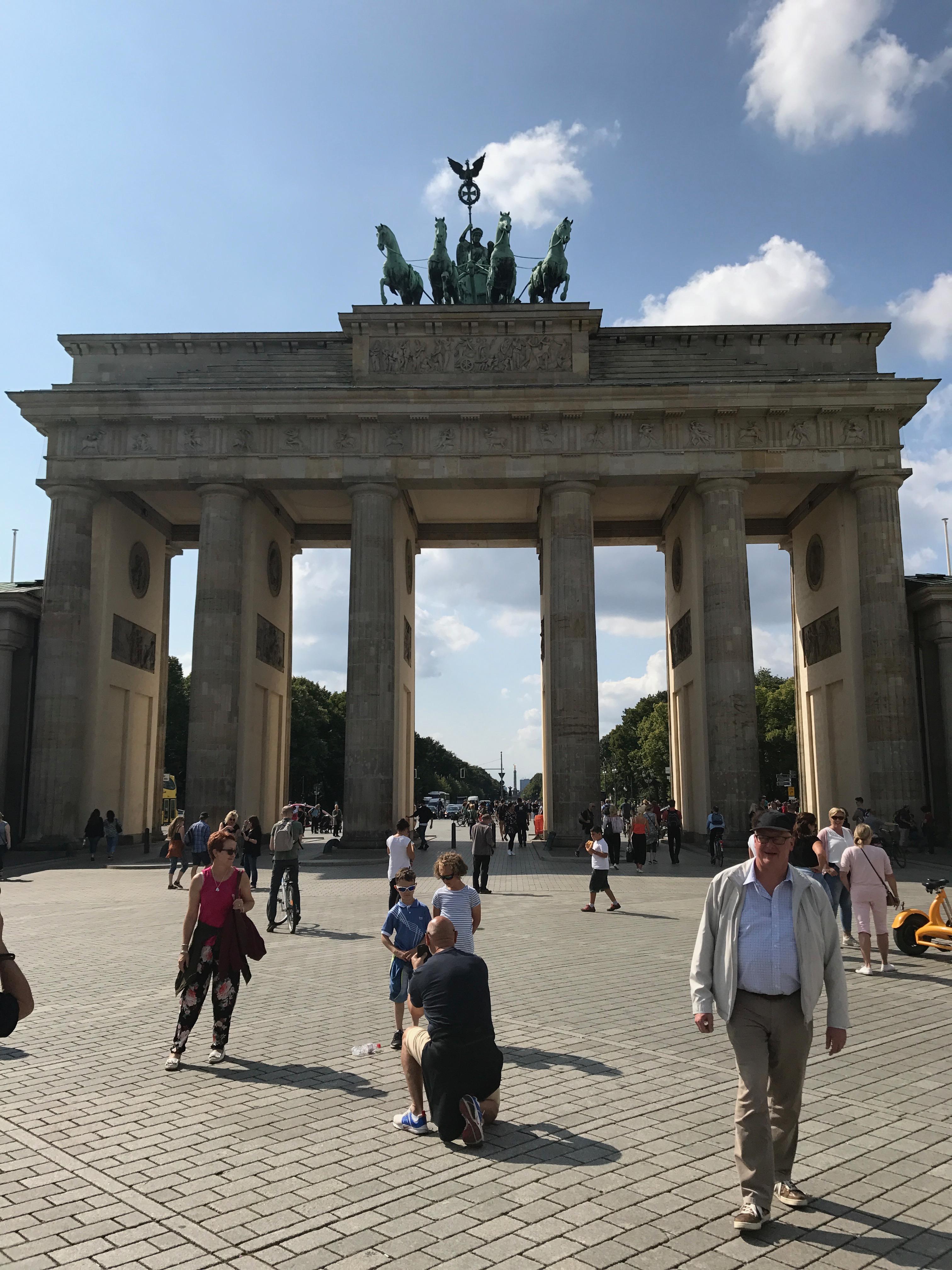 IMG_7834 برلين عاصمة الحرب و السلام , هنا تجدون رحلتي لها مع اهم الاماكن السياحية و الفنادق و الاسواق و بعض المطاعم .