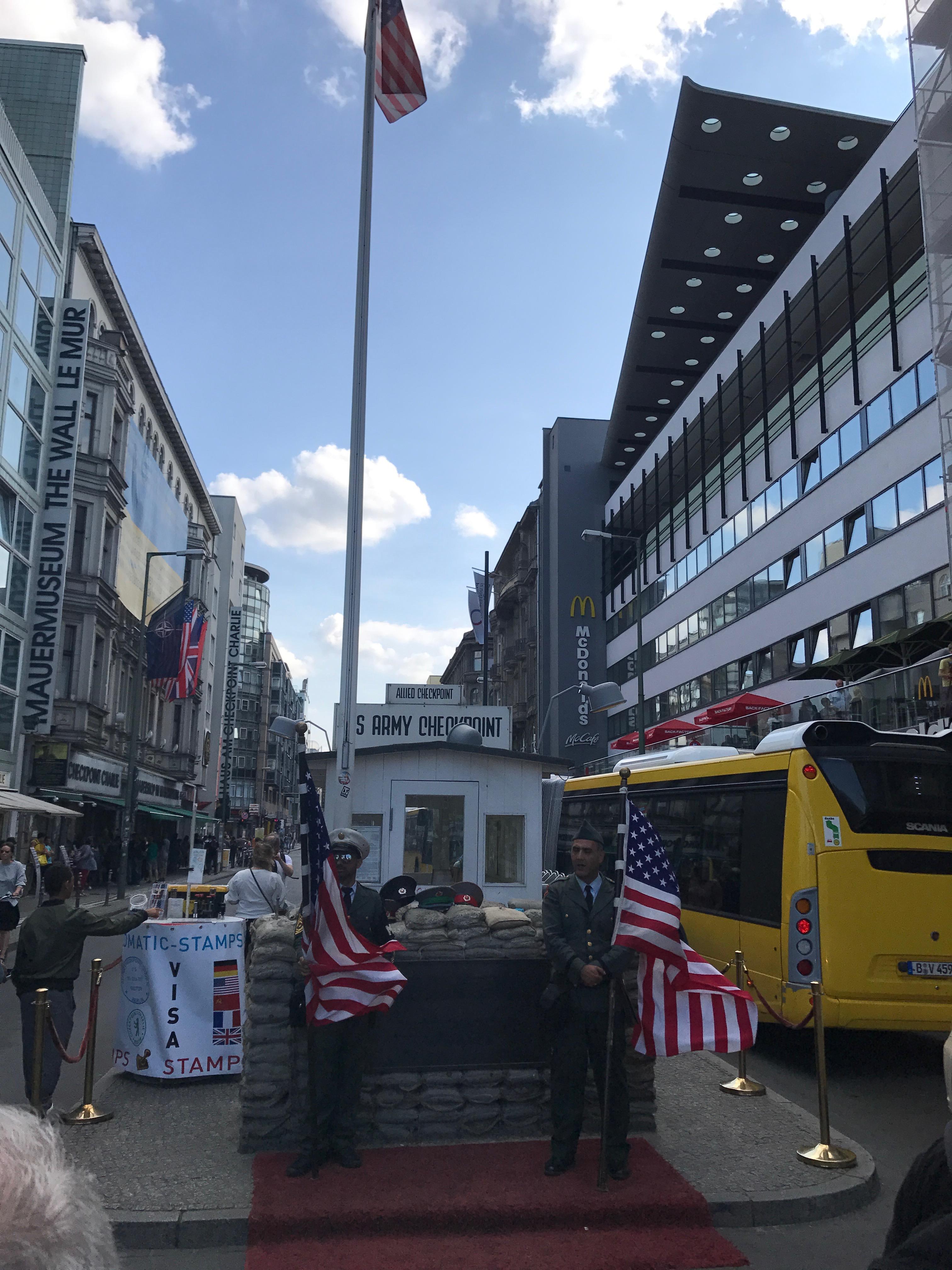 IMG_7859 برلين عاصمة الحرب و السلام , هنا تجدون رحلتي لها مع اهم الاماكن السياحية و الفنادق و الاسواق و بعض المطاعم .