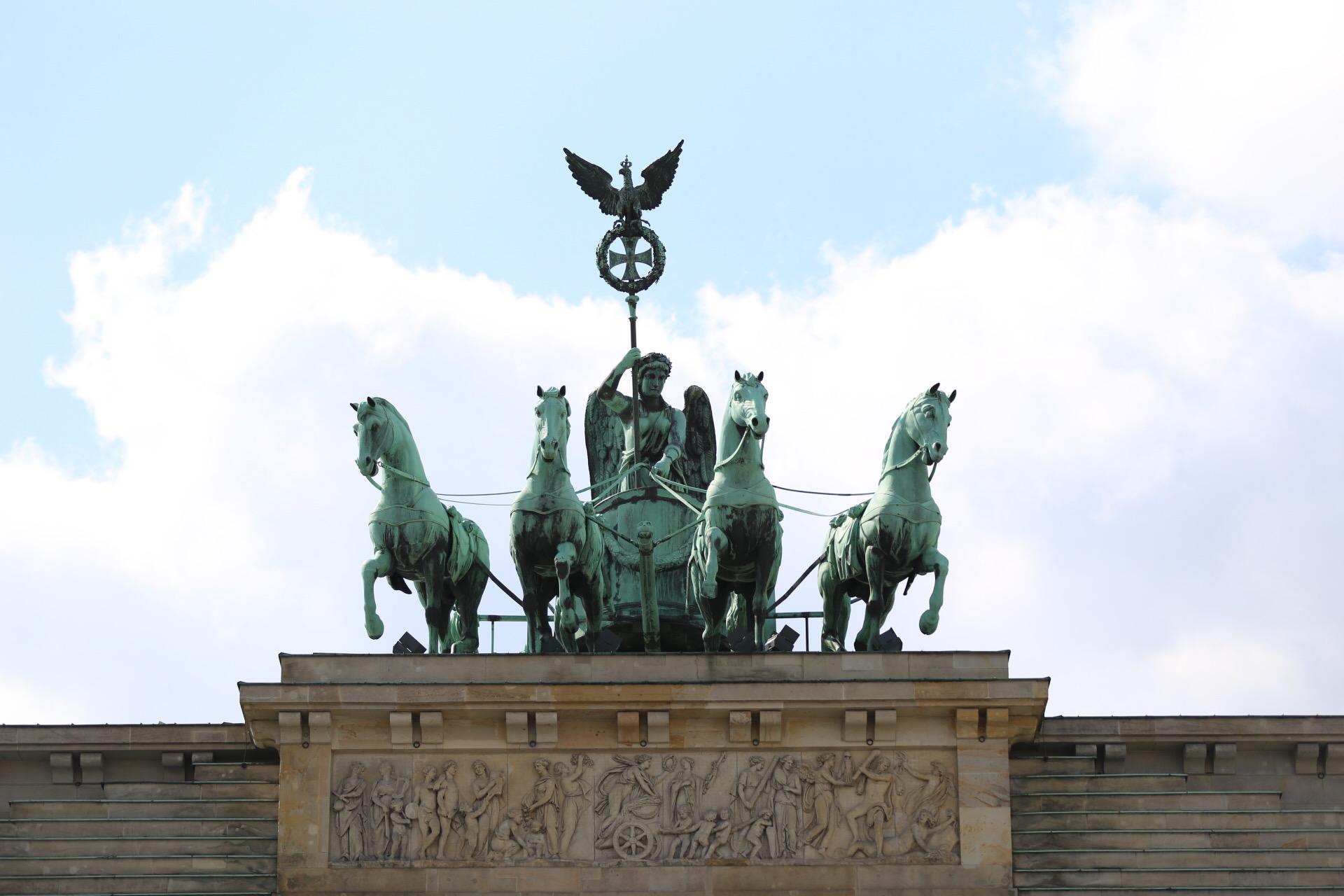 IMG_7902 برلين عاصمة الحرب و السلام , هنا تجدون رحلتي لها مع اهم الاماكن السياحية و الفنادق و الاسواق و بعض المطاعم .