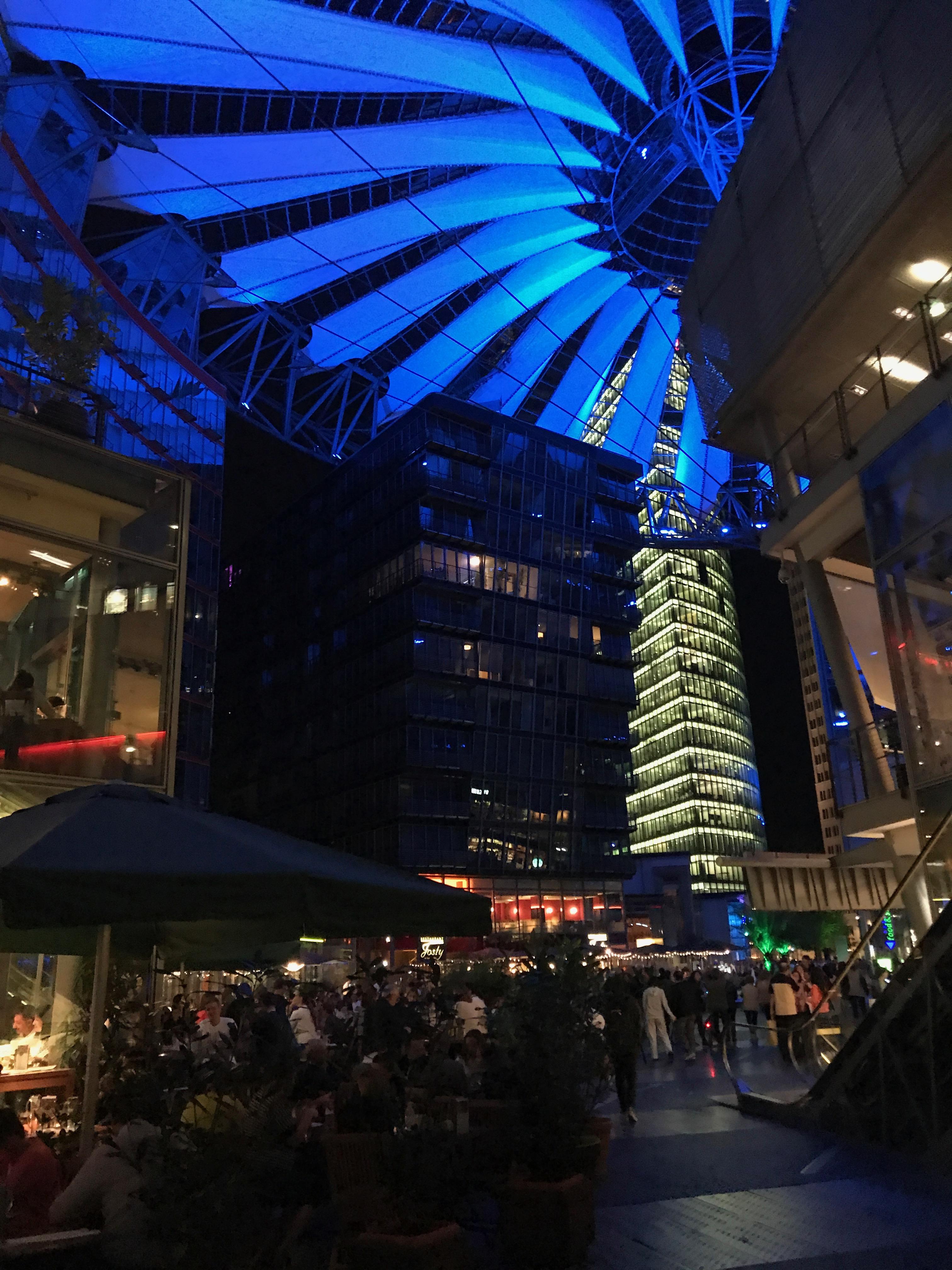 IMG_7996 برلين عاصمة الحرب و السلام , هنا تجدون رحلتي لها مع اهم الاماكن السياحية و الفنادق و الاسواق و بعض المطاعم .
