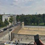 IMG_8070-150x150 برلين عاصمة الحرب و السلام , هنا تجدون رحلتي لها مع اهم الاماكن السياحية و الفنادق و الاسواق و بعض المطاعم .