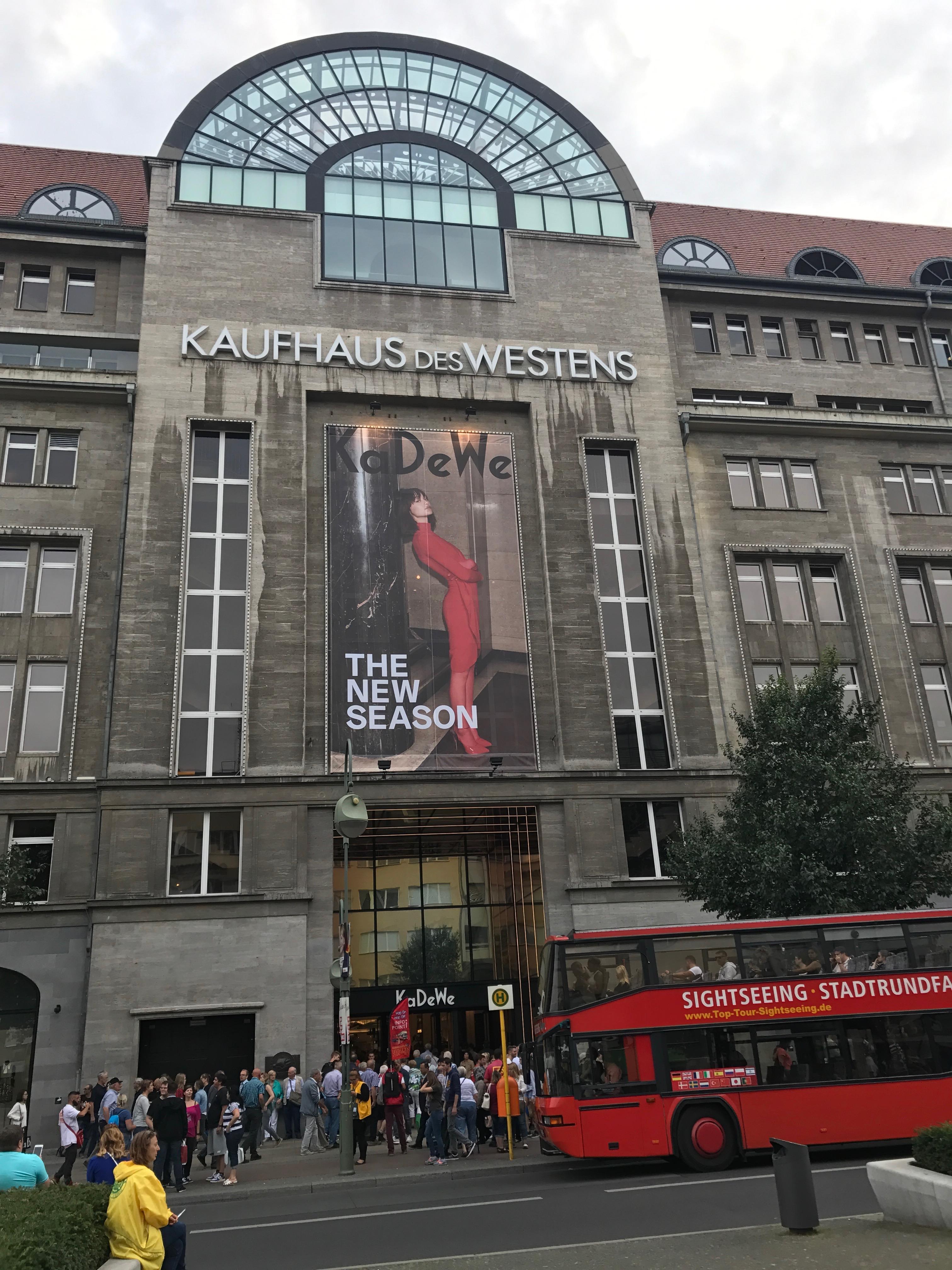 IMG_8109 برلين عاصمة الحرب و السلام , هنا تجدون رحلتي لها مع اهم الاماكن السياحية و الفنادق و الاسواق و بعض المطاعم .