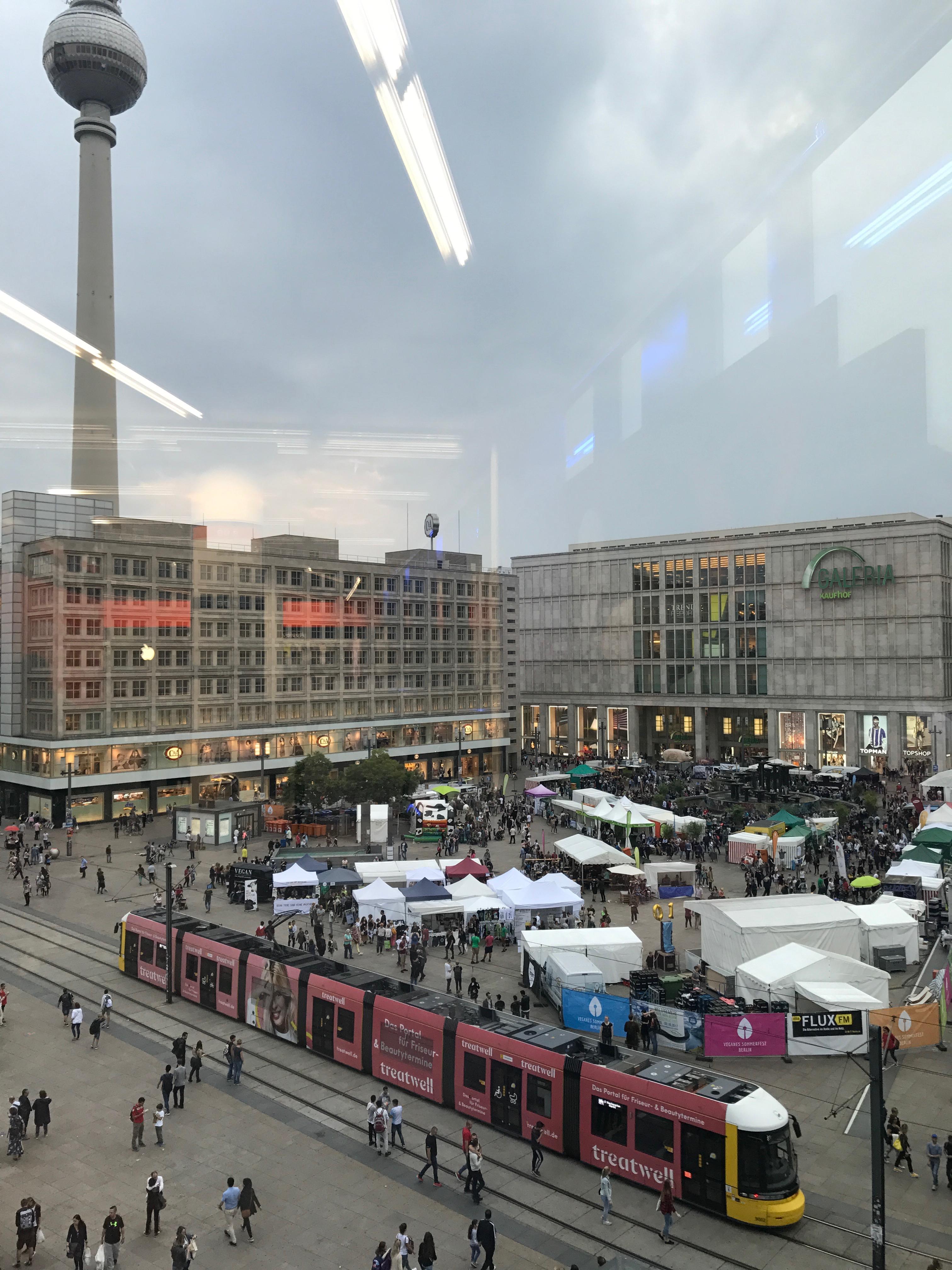 IMG_8139 برلين عاصمة الحرب و السلام , هنا تجدون رحلتي لها مع اهم الاماكن السياحية و الفنادق و الاسواق و بعض المطاعم .