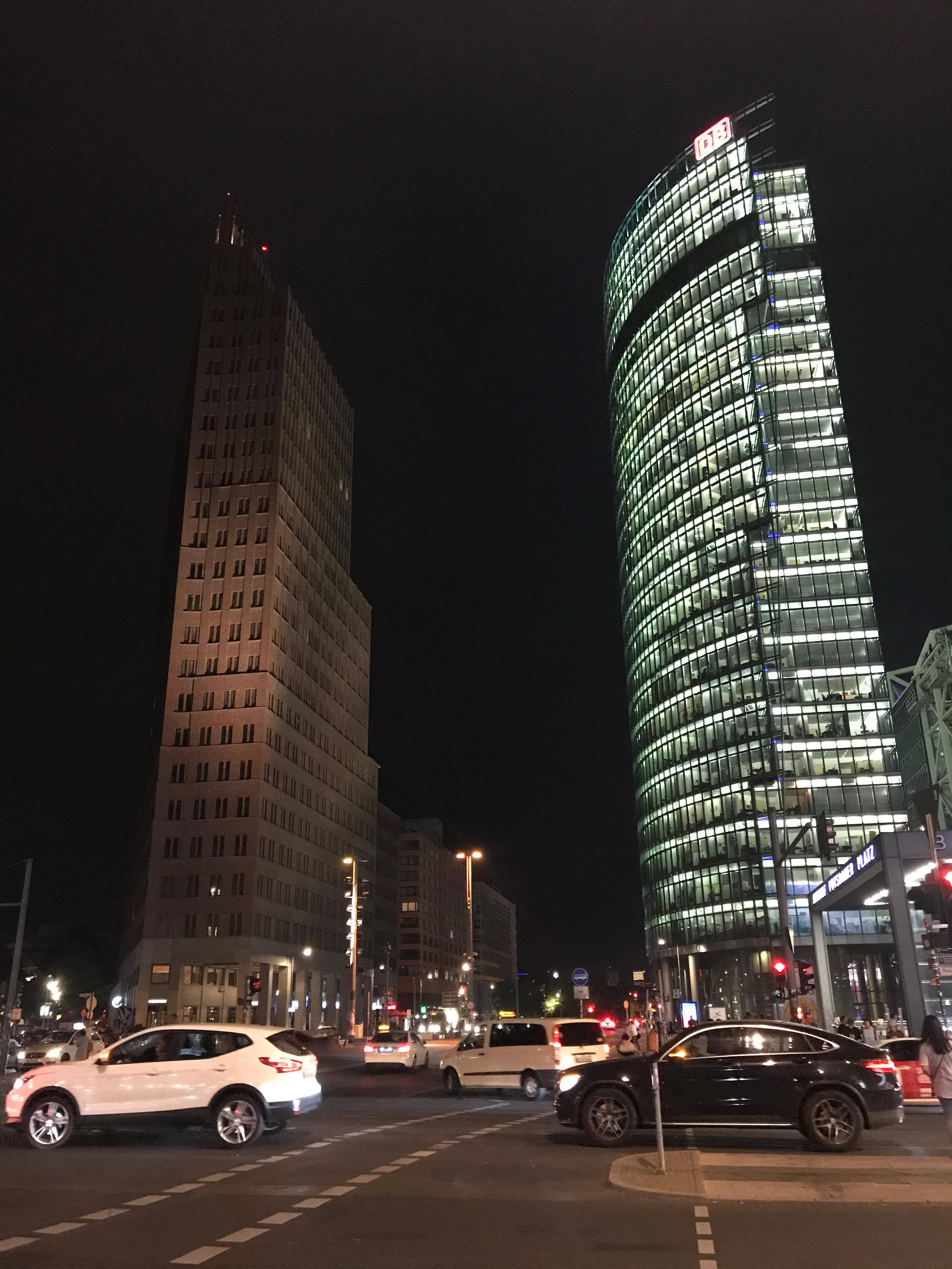 IMG_8201 برلين عاصمة الحرب و السلام , هنا تجدون رحلتي لها مع اهم الاماكن السياحية و الفنادق و الاسواق و بعض المطاعم .