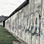 IMG_8219-150x150 برلين عاصمة الحرب و السلام , هنا تجدون رحلتي لها مع اهم الاماكن السياحية و الفنادق و الاسواق و بعض المطاعم .