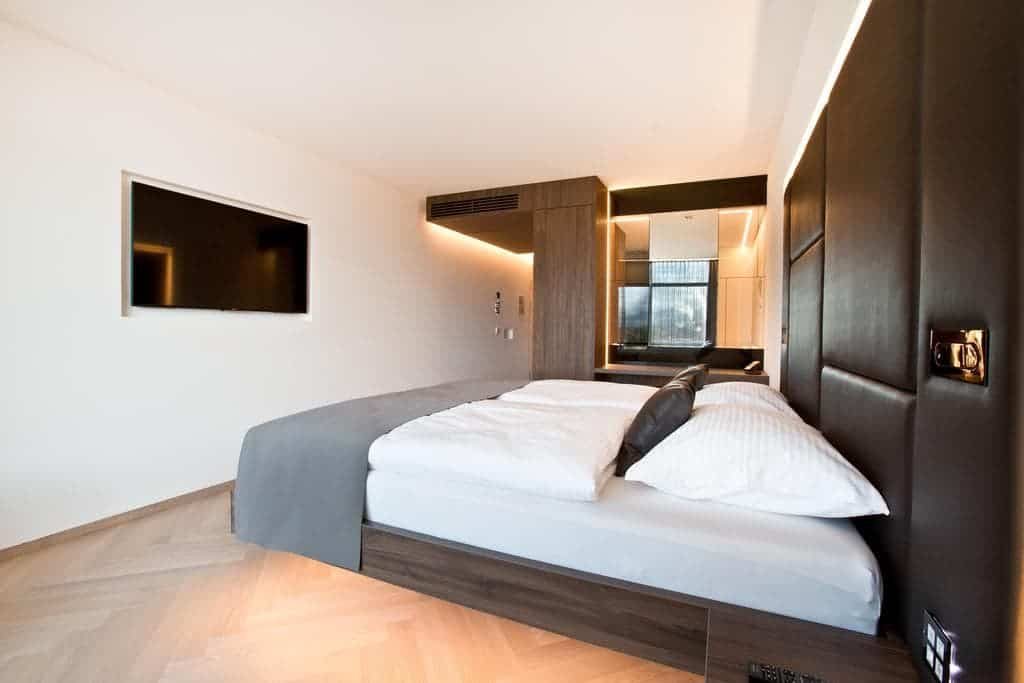 image1-1 افضل فنادق سالزبورغ المجربة مع قائمة بالشقق الريفية المناسبة للعائلة.