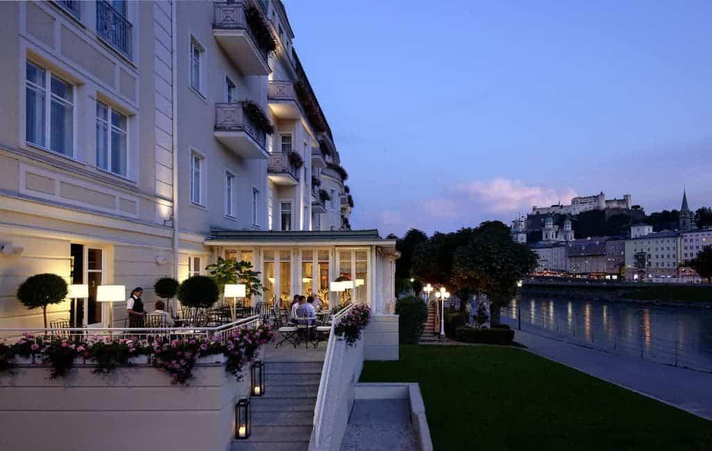 image3-1 افضل فنادق سالزبورغ المجربة مع قائمة بالشقق الريفية المناسبة للعائلة.