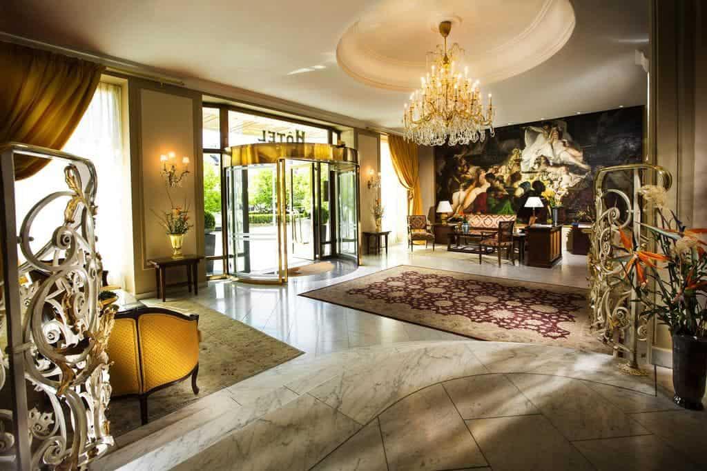image4-1 افضل فنادق سالزبورغ المجربة مع قائمة بالشقق الريفية المناسبة للعائلة.