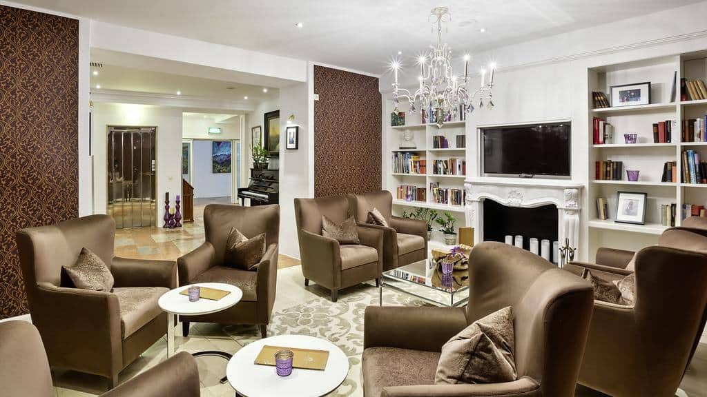 image5-1 افضل فنادق سالزبورغ المجربة مع قائمة بالشقق الريفية المناسبة للعائلة.