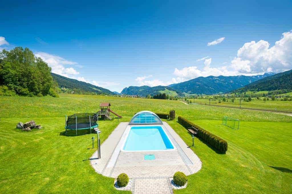 unnamed-file-25 افضل فنادق سالزبورغ المجربة مع قائمة بالشقق الريفية المناسبة للعائلة.