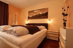 افضل فنادق سالزبورغ المجربة مع قائمة بالشقق الريفية المناسبة للعائلة.