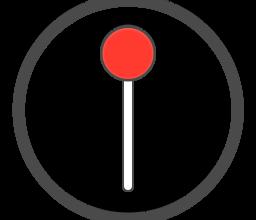Photo of استخدام النقاط الجاهزة باي صيغة وربطها مع جميع تطبيقات الملاحة للـ iOS والاندرويد والويندوز