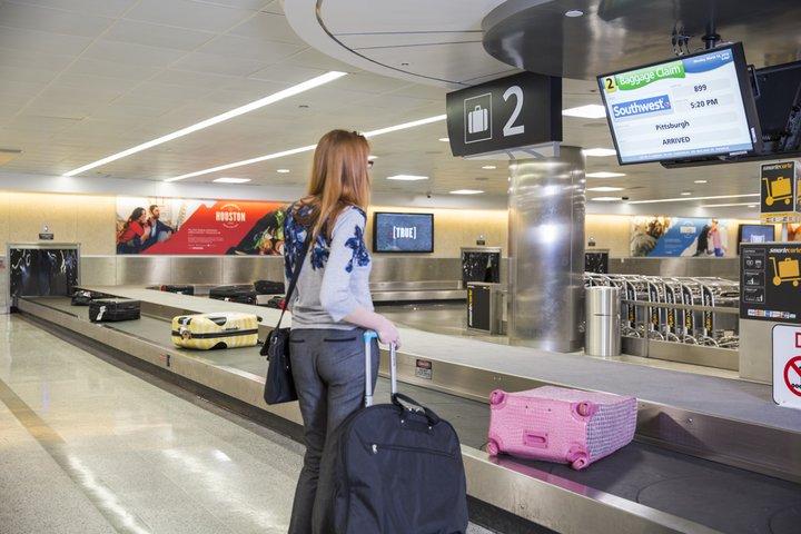 a06a2cf5dff2e شرح اجراءات المطار