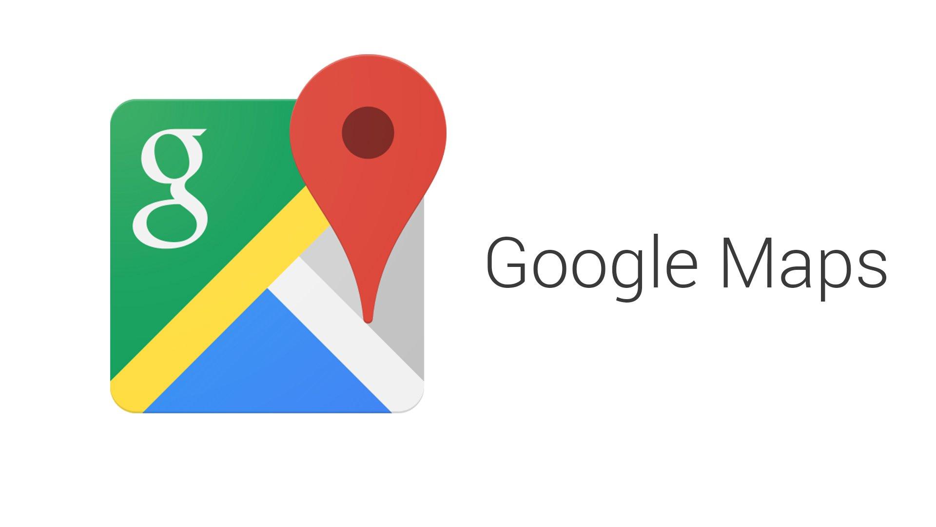 أفضل تطبيقات الخرائط بدون إنترنت